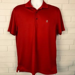 IZOD Golf Polo Shirt